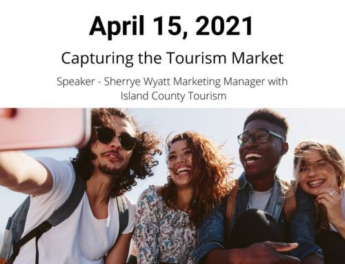 Capturing the Tourism Market
