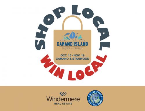 Shop Local – Win Local Registration Open